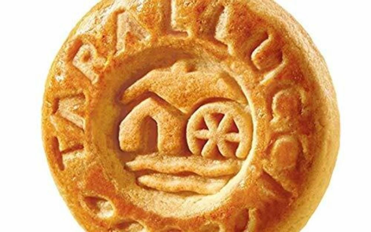 biscotti tarallucci ricetta FOTO ricettasprint