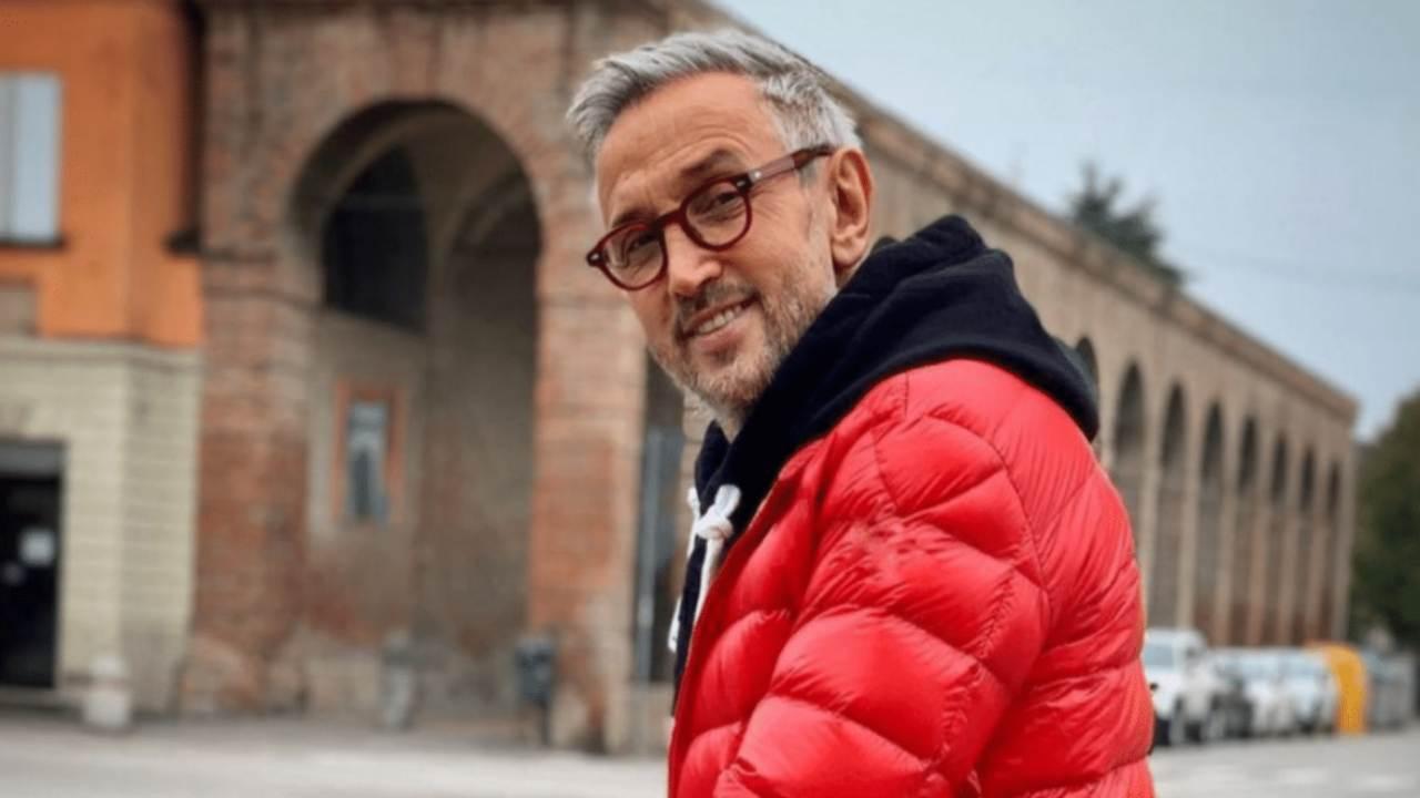 Bruno Barbieri Natale speciale - RicettaSprint