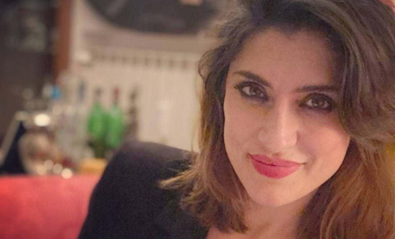 Elisa Isoardi | Parla la madre