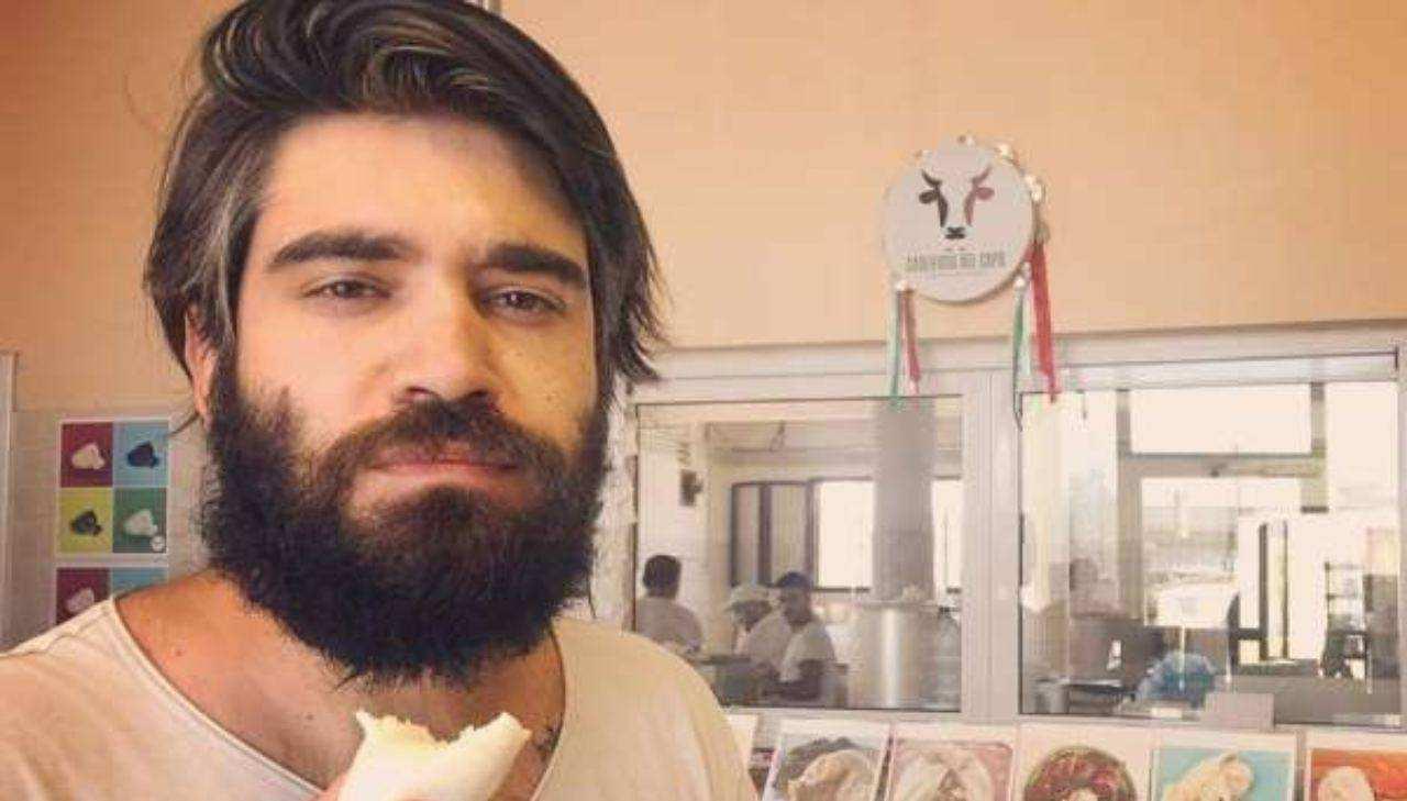 Lorenzo Biagiarelli le fritte al forno - RicettaSprint
