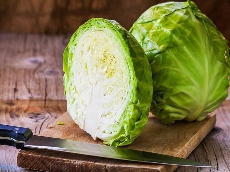 Polpette con verdura e formaggi