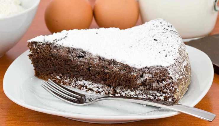 Ricette dolci con 3 ingredienti facili veloci e deliziose ricettasprint