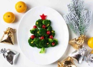 dieta tra natale e capodanno ricettasprint