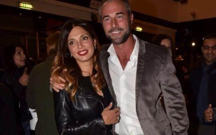 Alessia Mancini ricetta dell'amore vero - RicettaSprint
