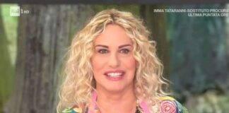 Antonella-Clerici