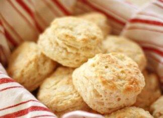 biscotti olio ricetta FOTO ricettasprint