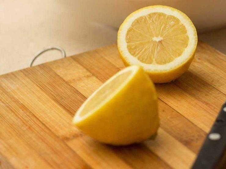 Crema stracciatella e gamberi FOTO ricettasprint