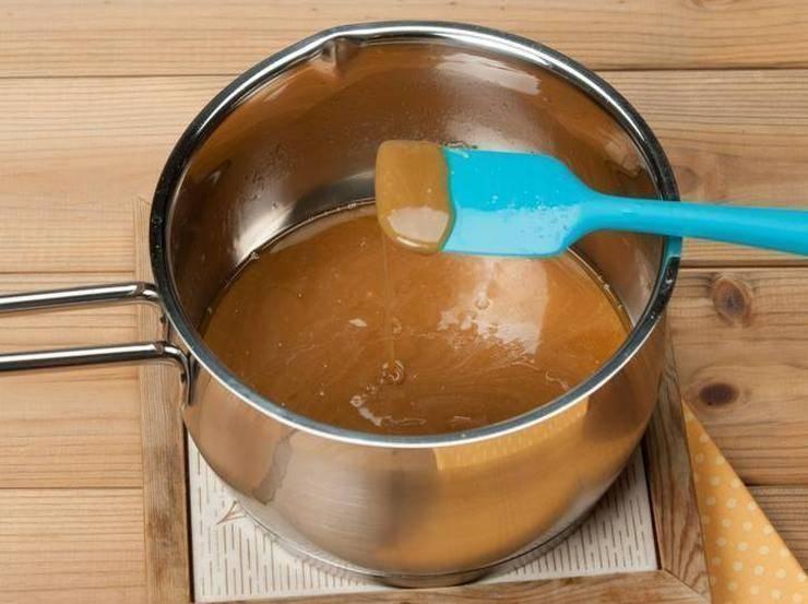 Creme caramel di Montersino FOTO ricettasprint