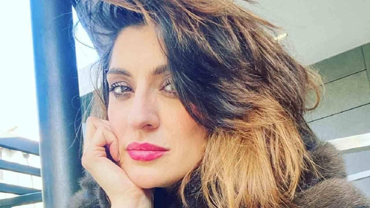 Elisa Isoardi, si riapre una vecchia ferita: