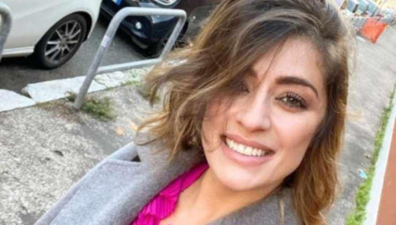 Elisa Isoardi spopola con la pasta - RicettaSprint