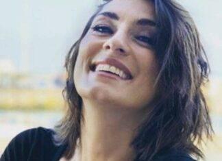 Elisa Isoardi successo stellare - RicettaSprint