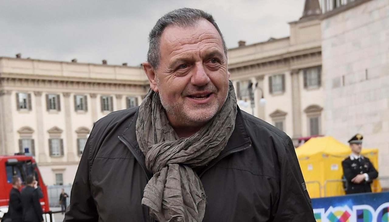 Gianfranco Vissani - Ricettasprint
