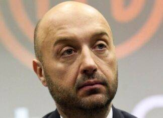 Joe Bastianich debutta al cinema - RicettaSprint