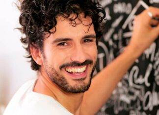 Marco Bianchi consgili da chef - RicettaSprint