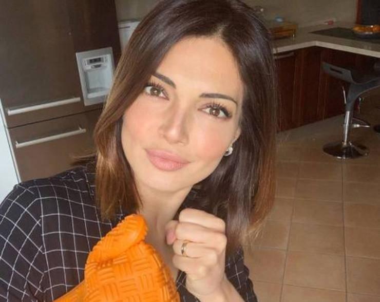 Alessia Mancini frittelle con l'uvetta - RicettaSprint