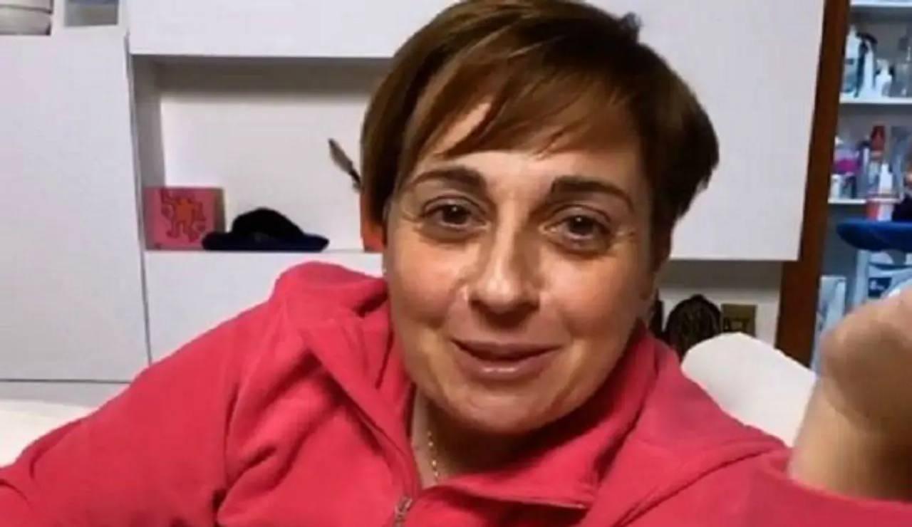Benedetta Rossi week end in maschera ricettasprint