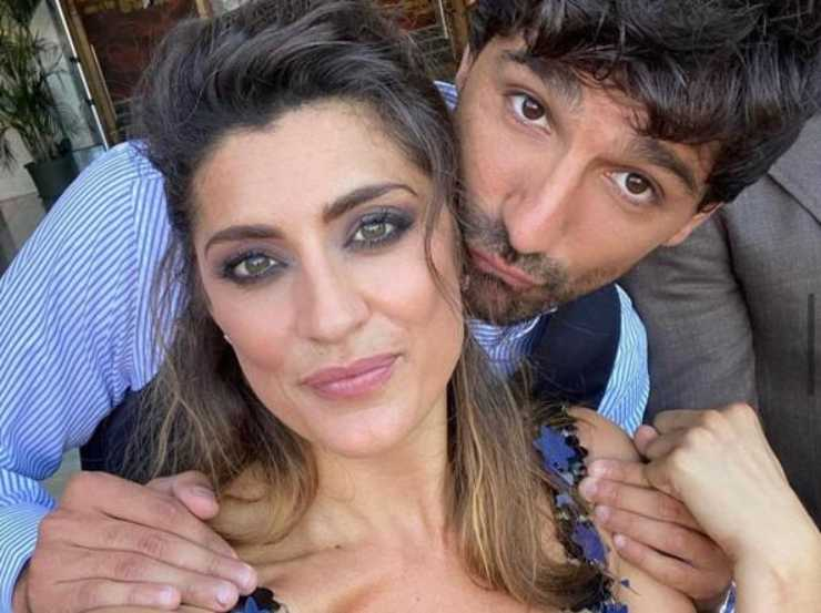 "Elisa Isoardi ""litigavamo spesso"" - RicettaSprint"