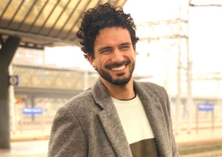 Marco Bianchi ricetta svuota frigorifero - RicettaSprint