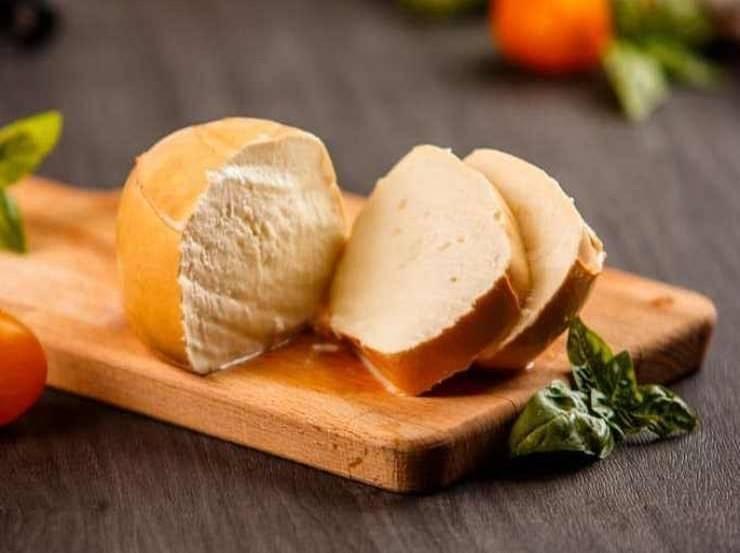 Tortino di peperoni e patate