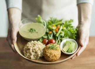 dieta di okinawa longevità e linea ricettasprint