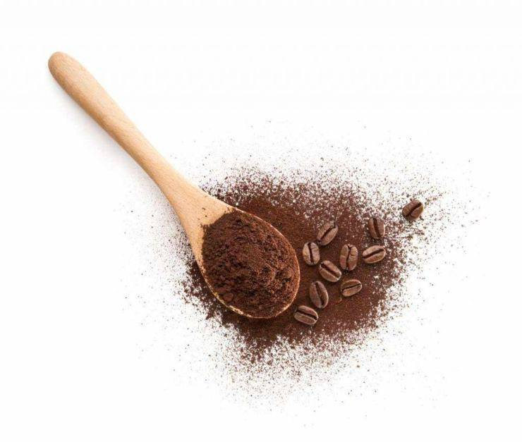 Colomba pasquale veloce caffè e cioccolato FOTO ricettasprint