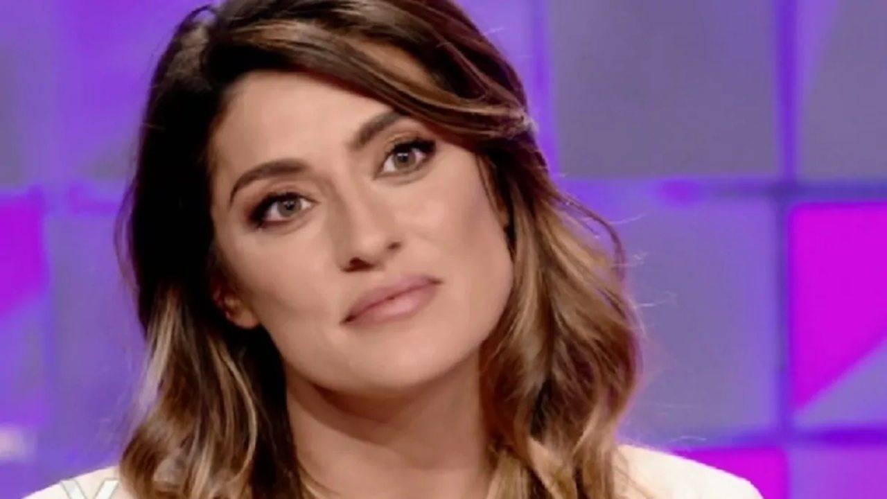 Elisa Isoardi fratello - RicettaSprint