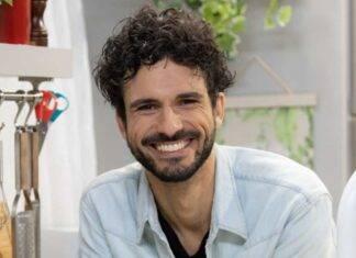 Marco Bianchi prevenzione e cibo - RicettaSprint