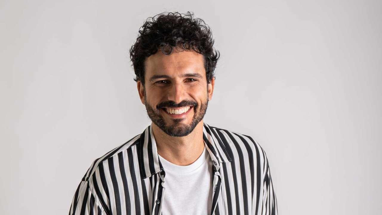 Marco Bianchi ricordi - RicettaSprint