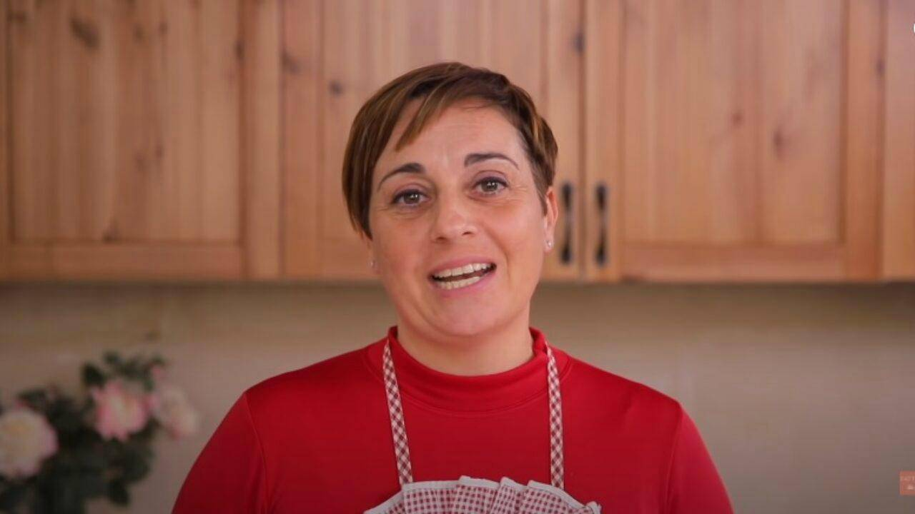 Benedetta-Rossi-