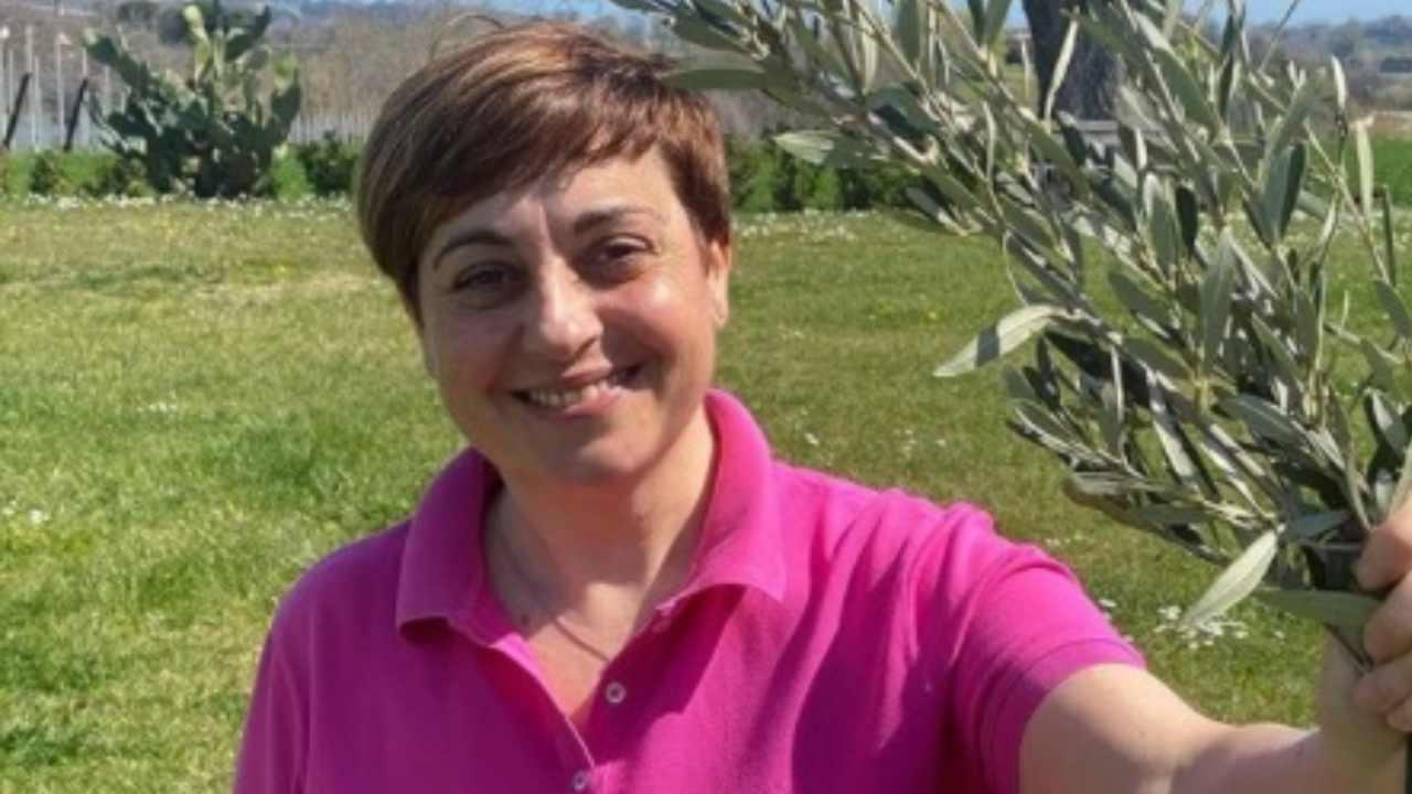 benedetta rossi spunta video verità su Marco ricettasprint