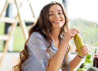 Dieta Detox menu e consigli