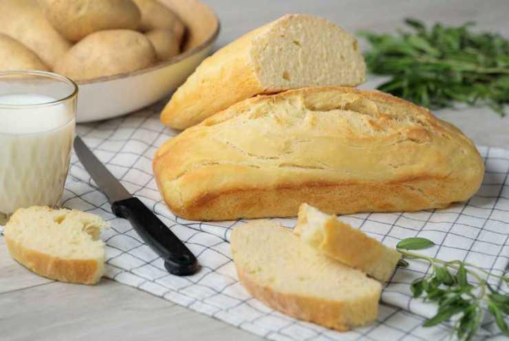 Bruschette-con-crema-di-broccoli-FOTO-ricettasprint-1