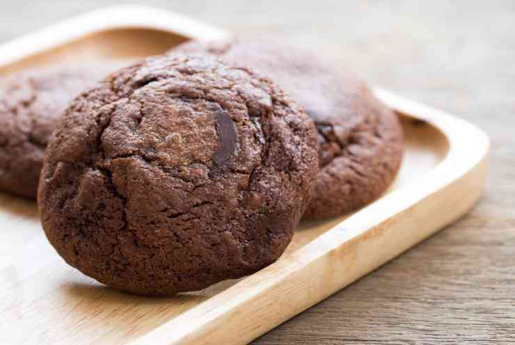 Dolcetti-mascarpone-e-cioccolato-FOTO-ricettasprint-1