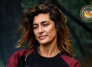 Elisa Isoardi amore mai nato - RicettaSprint