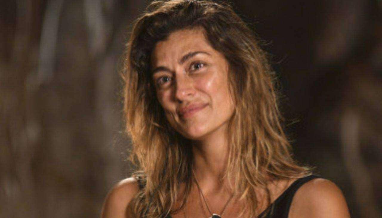 Elisa Isoardi fatta a mano - RicettaSprint