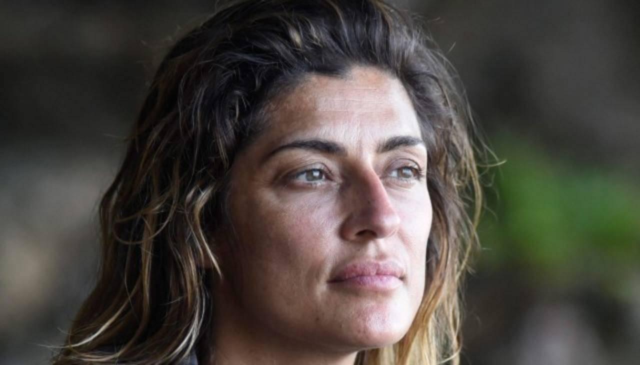 Elisa Isoardi ha trovato l'amore - RicettaSprint