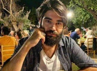 Lorenzo Biagiarelli il bue alla California - RicettaSprint