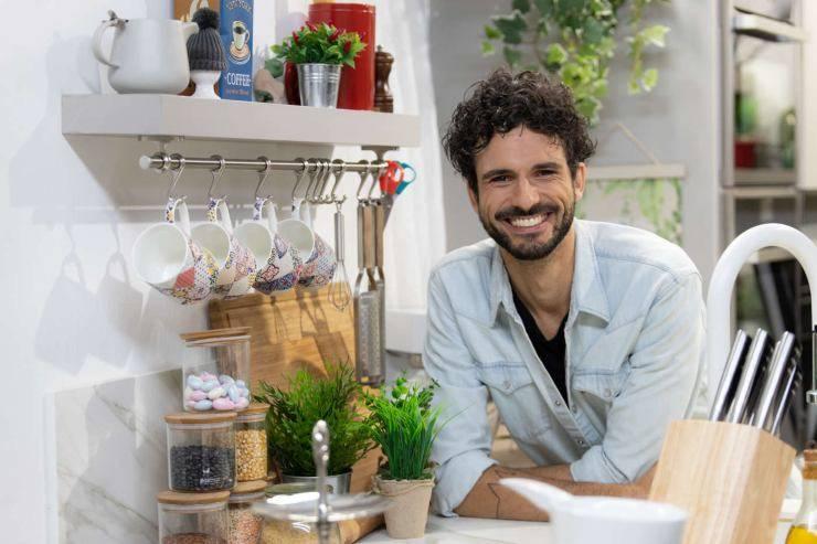 Marco Bianchi attenti alle diete - RicettaSprint
