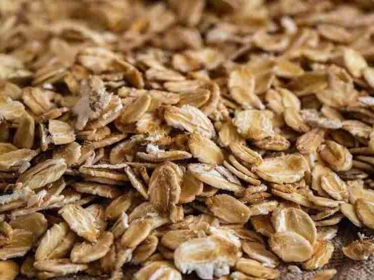 Torta-nocciole-e-avena-con-farina-integrale-FOTO-ricettasprint-1