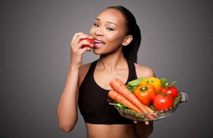 Dieta del pomodoro