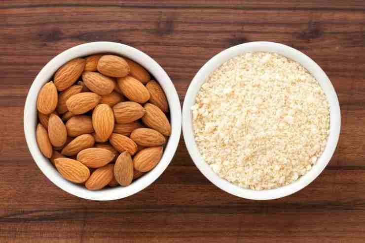 Bounty vegani FOTO ricettasprint