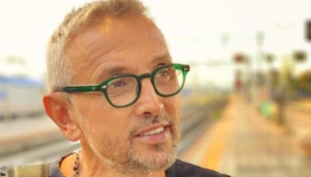 Bruno Barbieri 4 Hotel - RicettaSprint