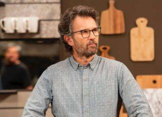 Carlo Cracco valori in cucina - RicettaSprint