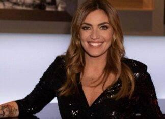 Chiara Maci decidermi - RicettaSprint