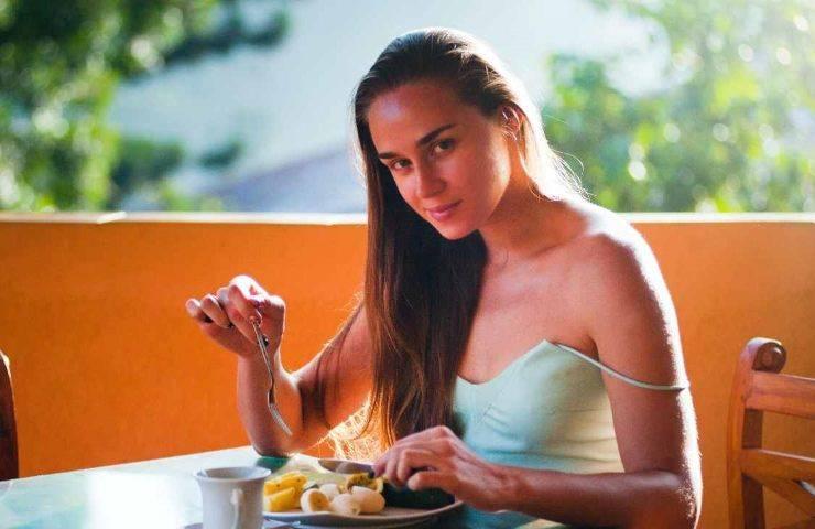 Dieta Sana come funziona