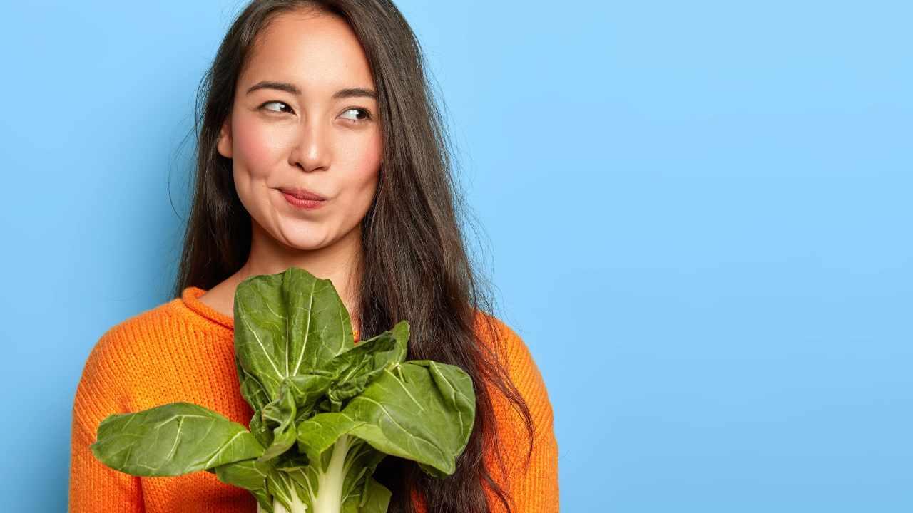 Dieta senza Lieviti