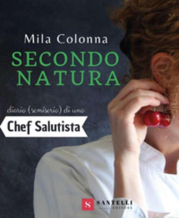 Esclusiva Mila Colona - RicettaSprint