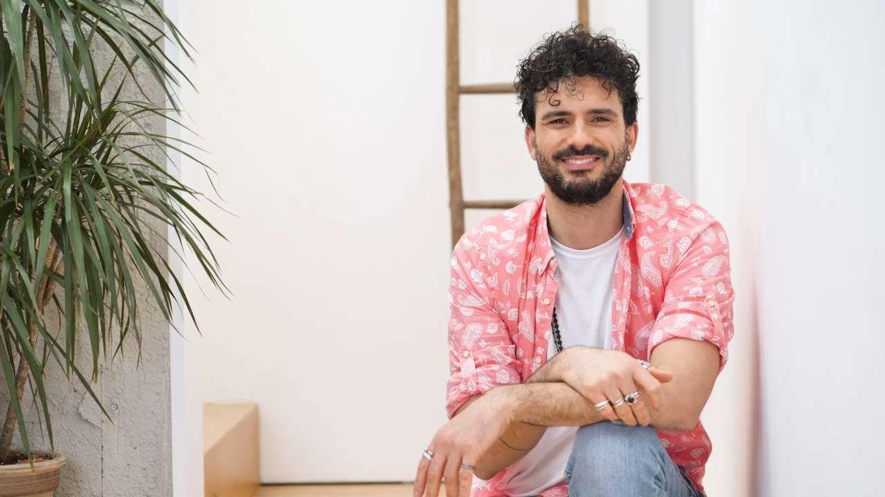 Marco Bianchi diritto di casa - RicettaSprint