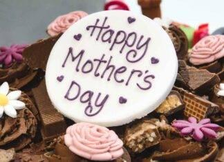 Menù Festa della Mamma anche se non sai cucinare ricettasprint