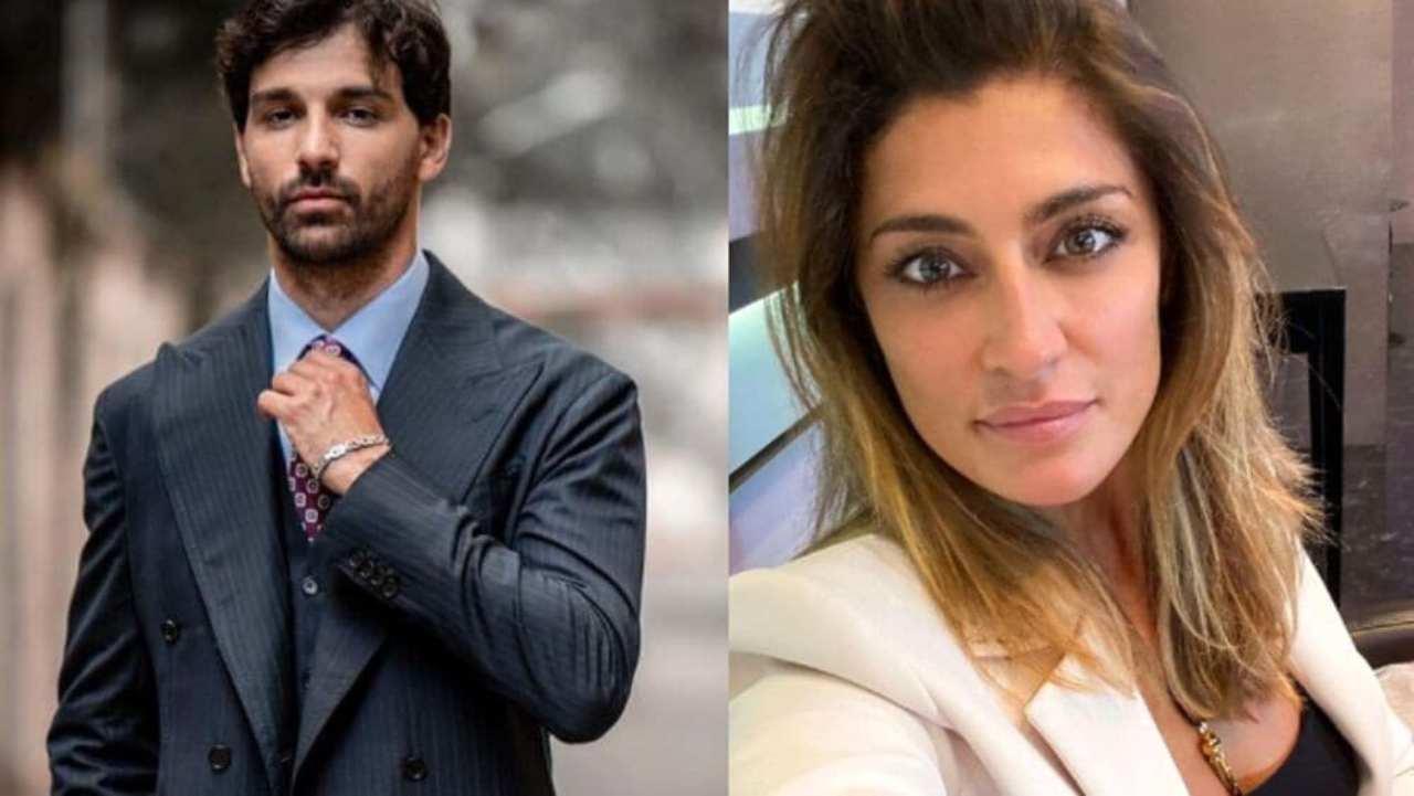 Raimondo Todaro rompe il silenzio su Elisa Isoardi - RicettaSprint